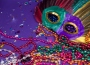 Ann Arbor Group Finds Toxic Chemicals In Mardi GrasBeads