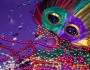 Ann Arbor Group Finds Toxic Chemicals In Mardi Gras Beads