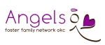 AngelsFFN_OKC_Logo1.jpg1