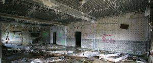 asbestosbuilding