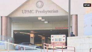 UPMCHospital